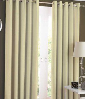 Plains Sand Curtains
