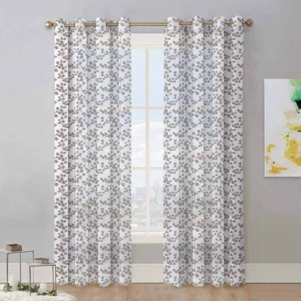 Ariana-Biscuit-Sheer-Curtain