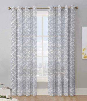 Ariana-Cloud-Sheer-Curtain