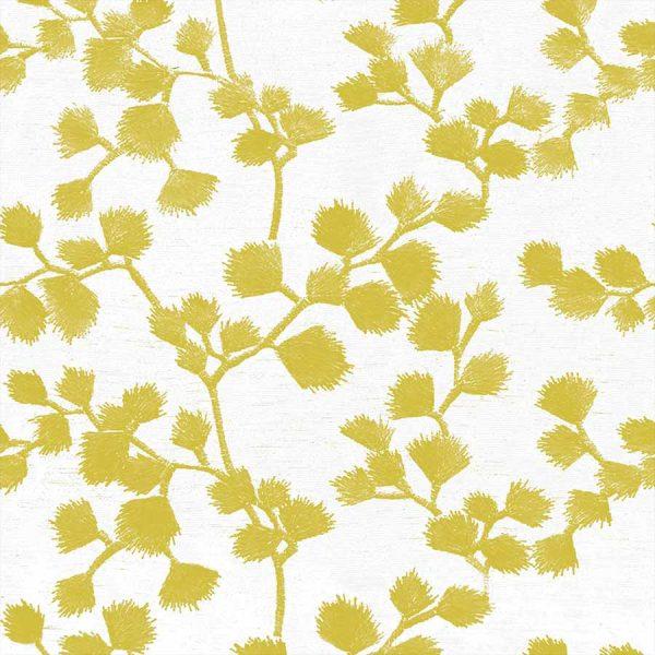 Ariana-Daffodil-Sheer-Curtain