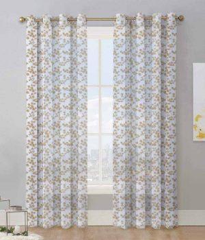 Ariana-Golden-Sheer-Curtain