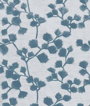 Ariana-Powder-Blue-Sheer-Curtain