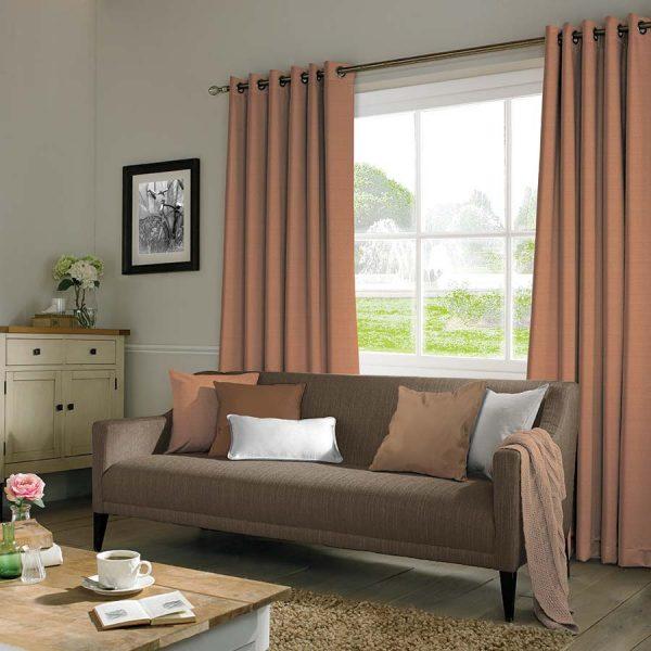 Banbury Curtain