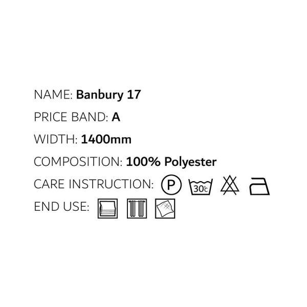 Banbury17