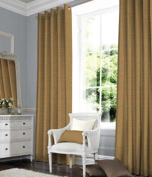 Banbury Curtains
