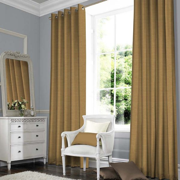 Banbury Curtains