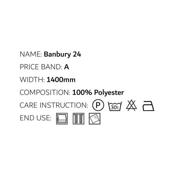 Banbury 24