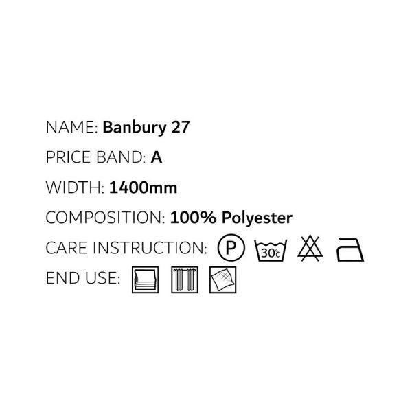 Banbury27