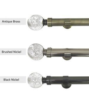 ORB-FINIAL-80mm