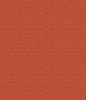 Plains Marmalade Curtain