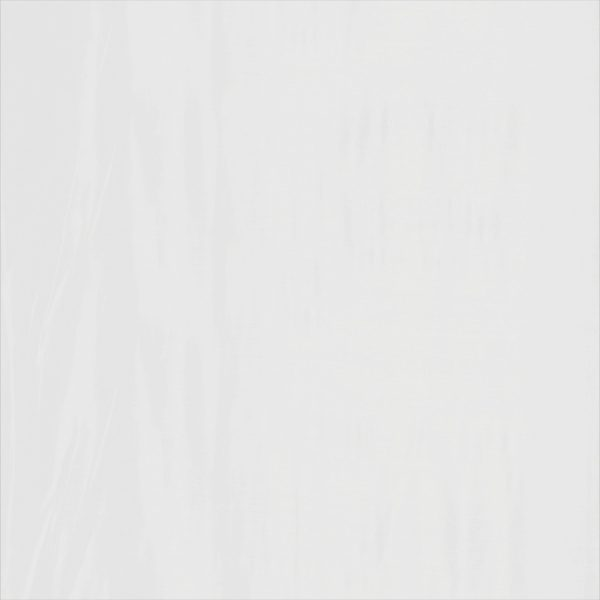 chiffon-cream-Pattern