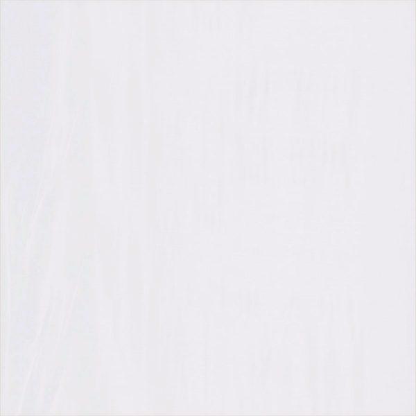 chiffon-white-Pattern