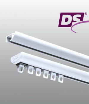Design Track System