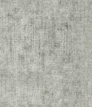 Metalic-sparkel-curtain