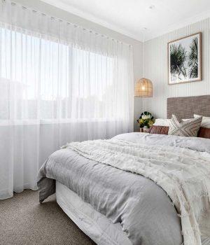 Haze-Almond-Sheer-curtains