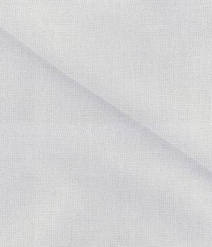 Haze-Almond-curtains