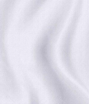 Mesh-Chalk-Sheer-Curtains-V2