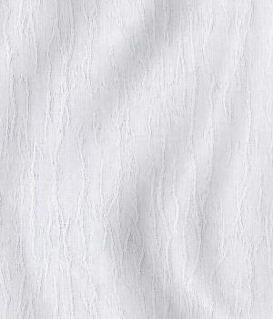 Niagra-White