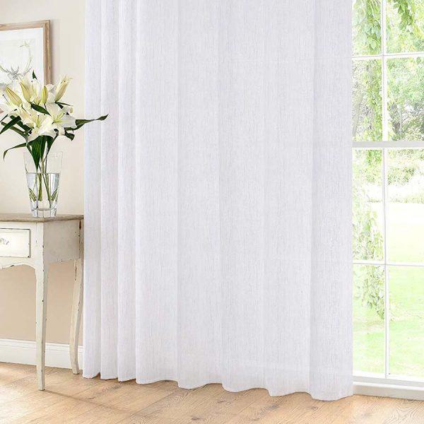Niagra-White-Sheer-Curtains