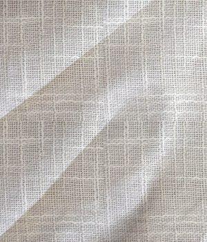 Rachael-Clover-Sheer-Curtains