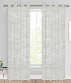 Rachael-Clover-Sheer-curtain1