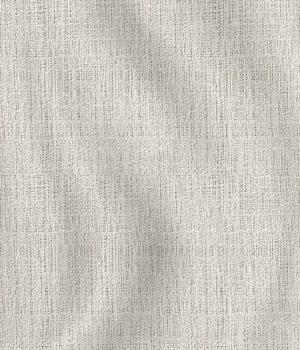 Serenity-Silver-Sheer-Curtains