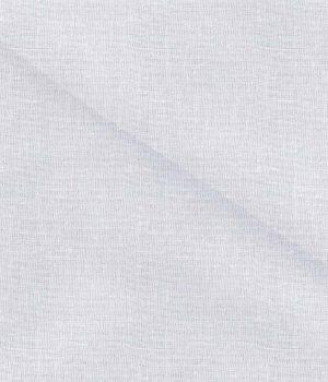 Sheer-White-curtains
