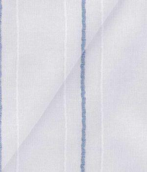 Stripe-Blue-Sheer-Curtain-Dubai2
