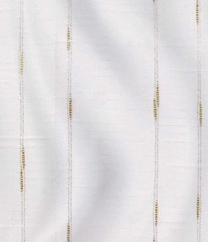Trellis-Gold-Sheer-Curtains